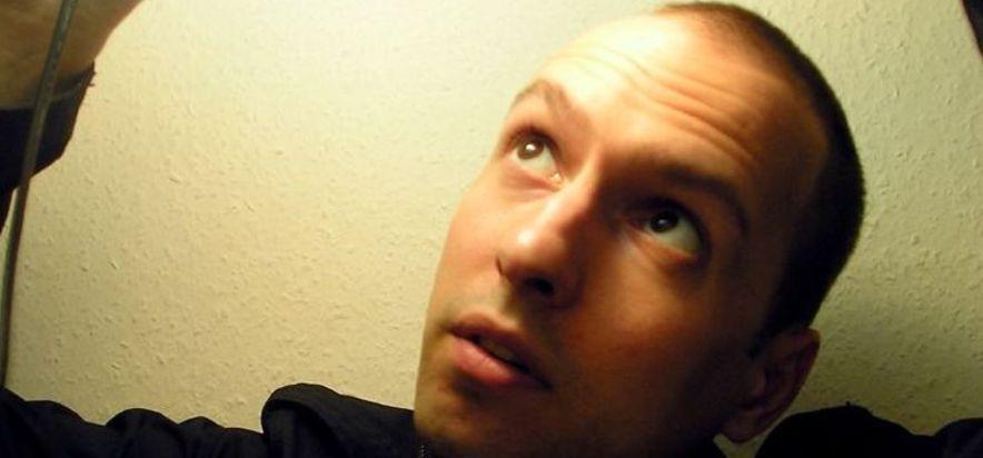 Stefan Goldmann at (2014-05-31) MÉTROPOLIS 3