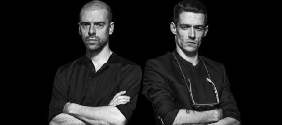 Baillat Cardell & fils at (2014-05-31) MÉTROPOLIS 3
