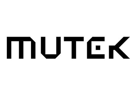 MUTEKRADIO011