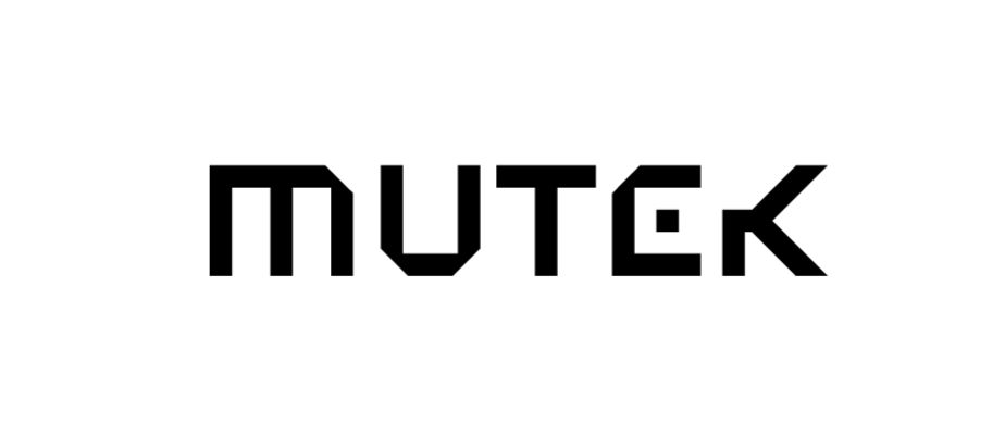 Barcelona's MUTEK.ES Announces Daytime Digi_Section Program
