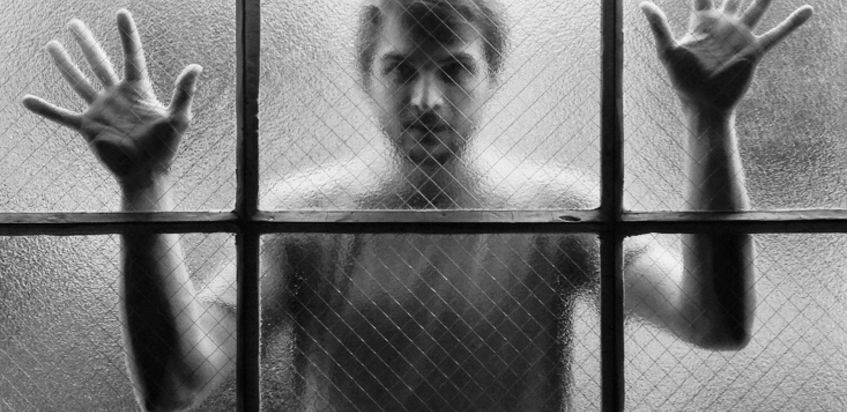 Nils Frahm at (2013-06-02) A/Visions 5
