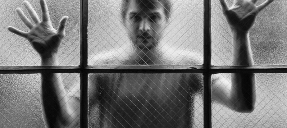 Nils Frahm at (2014-03-07) A/Visions 2
