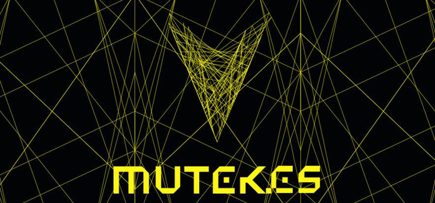 MUTEK.ES Announces Second Batch of 2014 Artists!