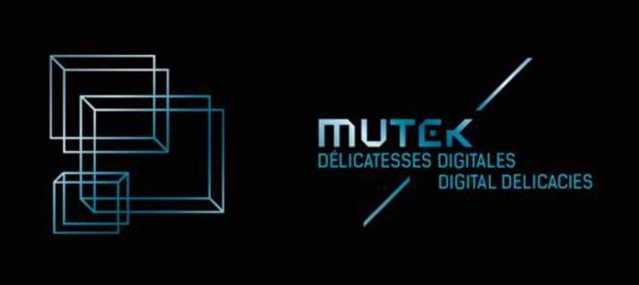 Digital Delicacies