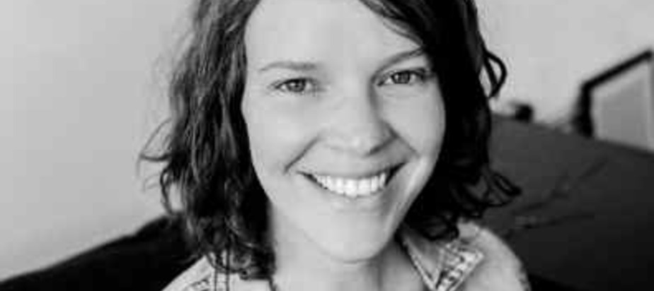 Christine Renaud