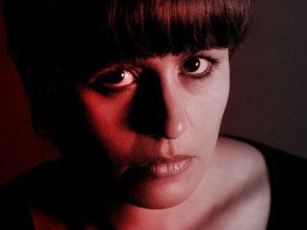 Steffi at (2006-06-02) NOCTURNE 3