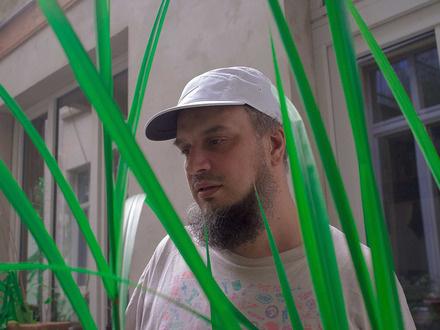 Lawrence Le Doux at (2006-06-02) NOCTURNE 3