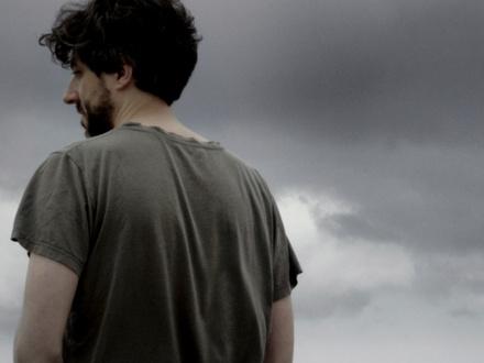 Marc Piñol at (2013-02-08) Nocturne 2