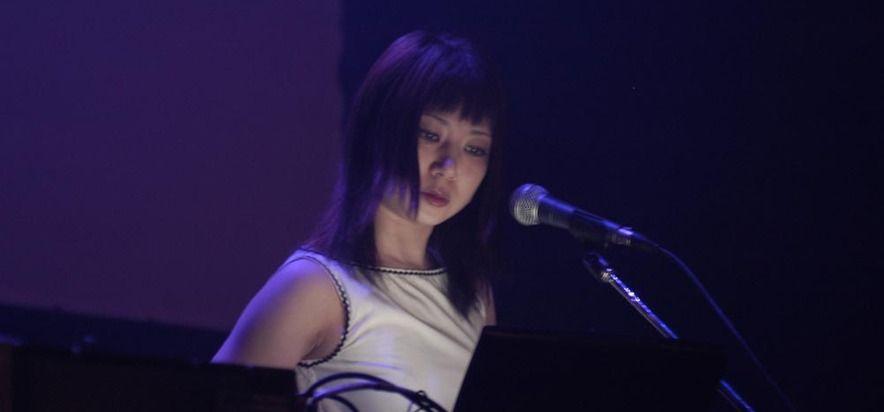 Tujiko Noriko at (2007-10-10) POP 1