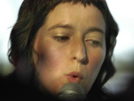 Myléna Bergeron at (2003-05-29) EX-CENTRIS 2