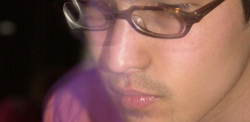 Mitchell Akiyama
