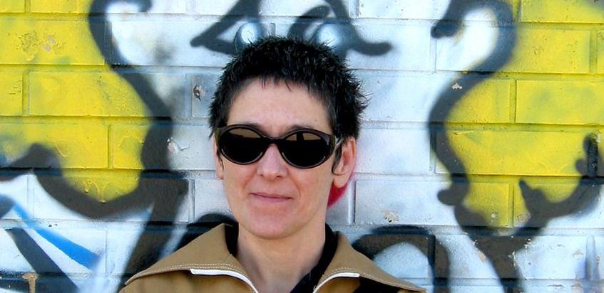 Martine H. Crispo