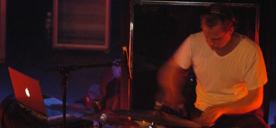 Kapital Band 1 at (2005-06-01) NOCTURNE 1