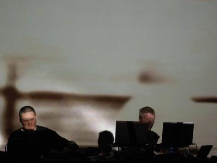 Pure/Dekam at (2004-06-03) EX-CENTRIS 2