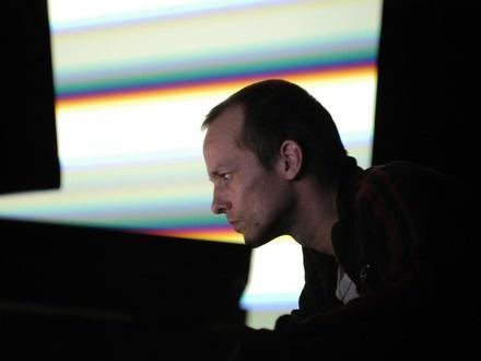 Bas Van Koolwijk at (2005-06-02) EX-CENTRIS 2