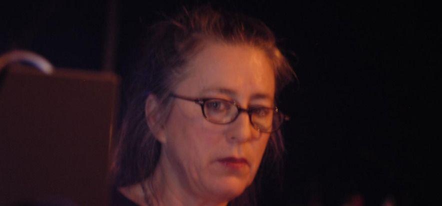 Diane Labrosse at (2011-06-04) Expérience 4
