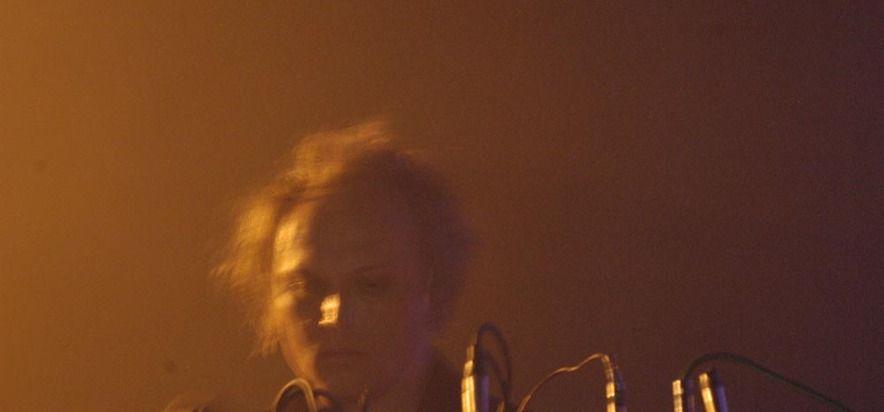 Pomassl at (2005-06-02) NOCTURNE 2