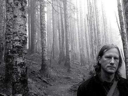 Daniel Menche at (2012-05-22) Panorama 3: Panorama Paranormal (63 min)