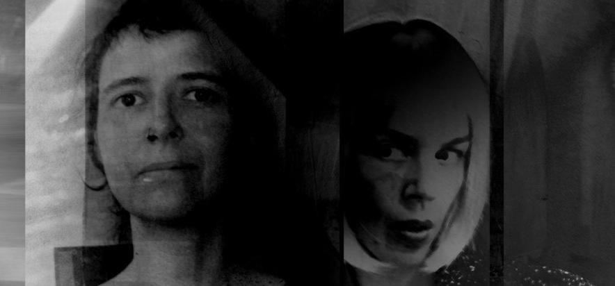 Cécile Martin & Li Alin at (2012-05-22) Panorama 3: Panorama Paranormal (63 min)