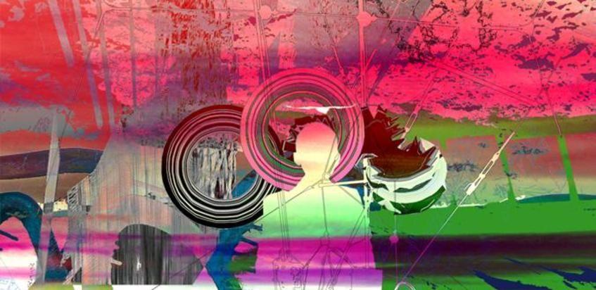 Masako Tanaka at (2012-05-23) Panorama 4: Spatial Cinema (65 min)