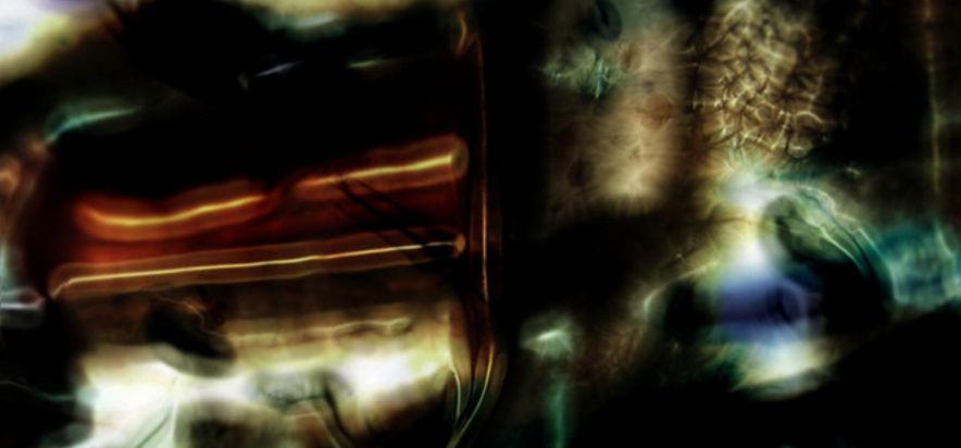 Jochem Paap & Scott Pagano at (2012-05-22) Panorama 1: CineChamber Classics (65 min)