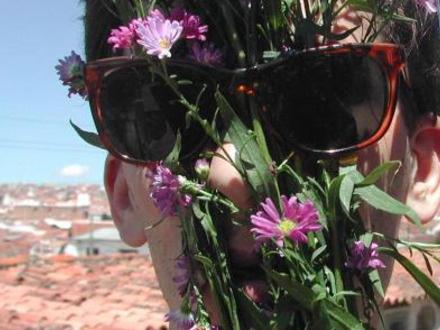 Ismael Pinkler at (2010-10-16) MUTEK @ FIC - Programa Argentina