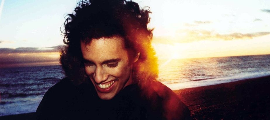 Four Tet: Text Is a Context
