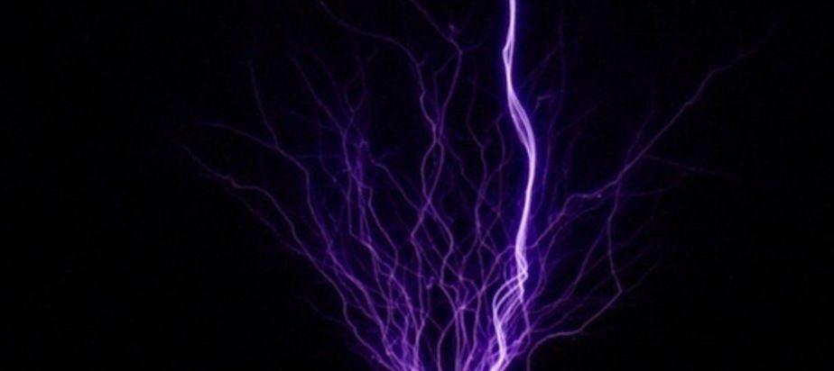 Chevauchée électrique