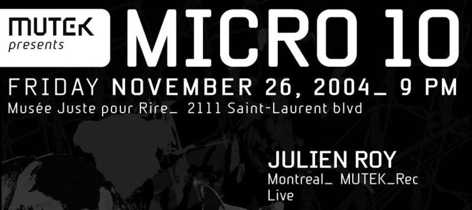 (2004-11-17) Micro_MUTEK 10
