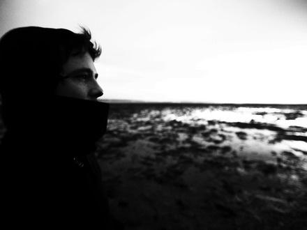BNJMN at (2012-06-01) Nocturne 3