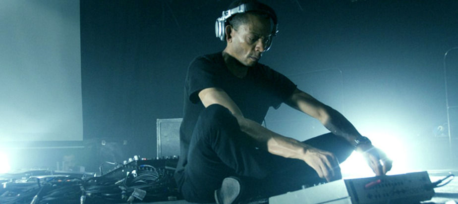 MUTEK Announces First Wave of Performers for 13th Edition