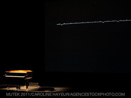 Seth Horvitz aka Sutekh at (2011-06-03) RA Live Exchange 03: Seth Horvitz (aka Sutekh)