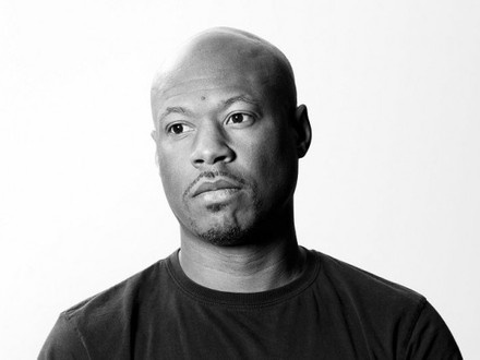 Robert Hood at (2013-05-31) Nocturne 3