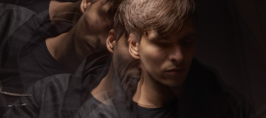 Pantha du Prince & the Bell Laboratory at (2013-06-02) A/Visions 5