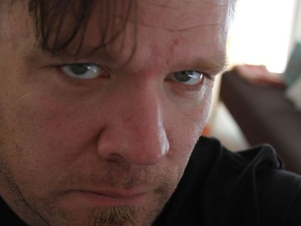 Christopher McNamara at (2010-06-06) Nocturne 5