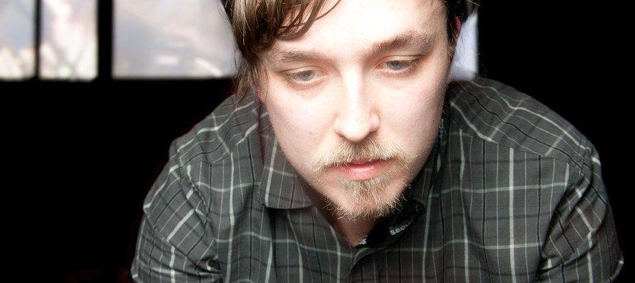 Jesse Bru at (2013-06-01) Expérience 4