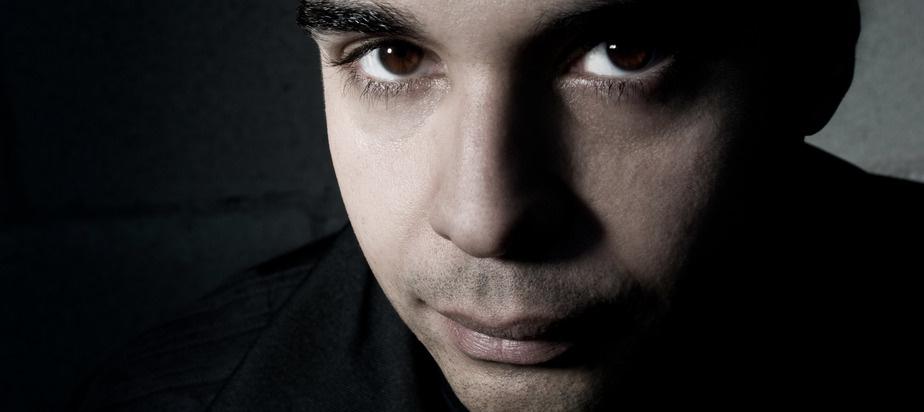 John Tejada at (2013-05-29) Nocturne 1