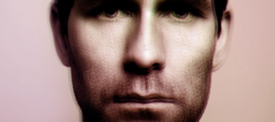 Jamie Lidell at (2013-05-30) Nocturne 2