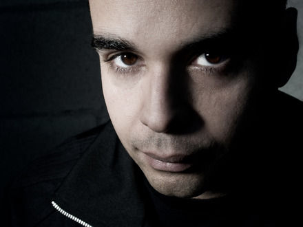 John Tejada MUTEK2013PREVIEW005