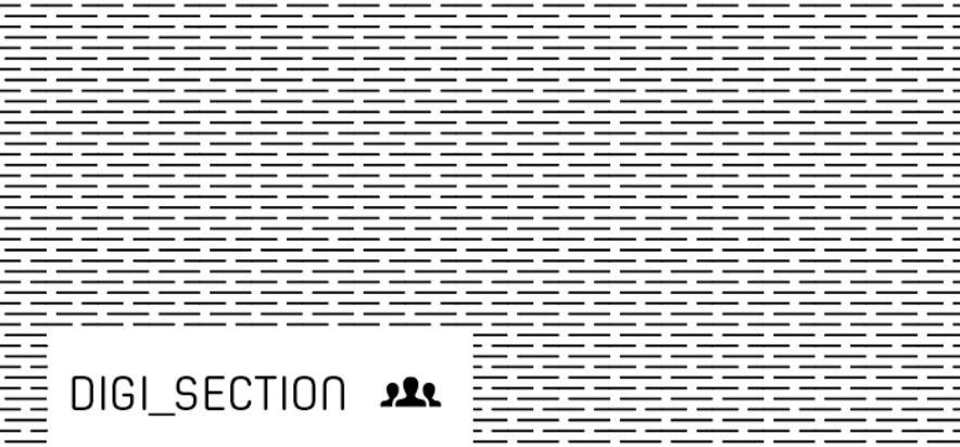 (2013-05-31) XLR8R in Conversation 2