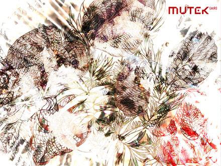 MUTEKRADIO004