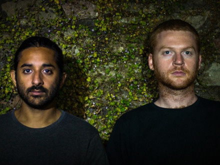Emptyset at (2013-05-31) Nocturne 3