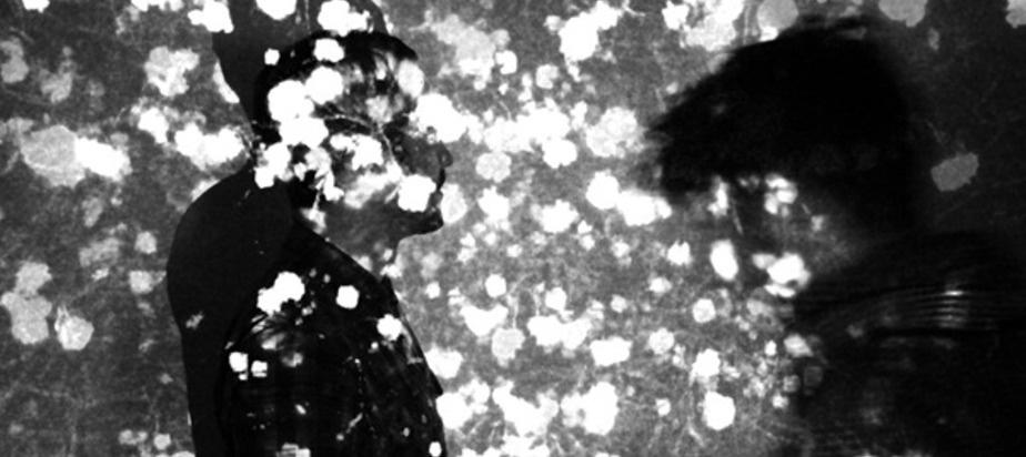 Graze at (2014-03-06) Nocturne 2