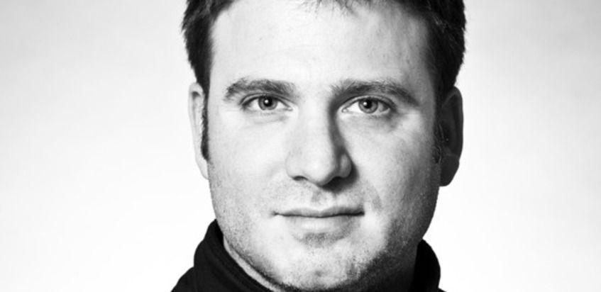 Pascal Lefebvre - Partenariat du Quartier des spectacles