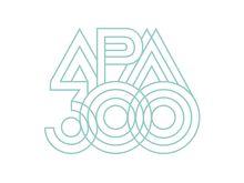 APM300