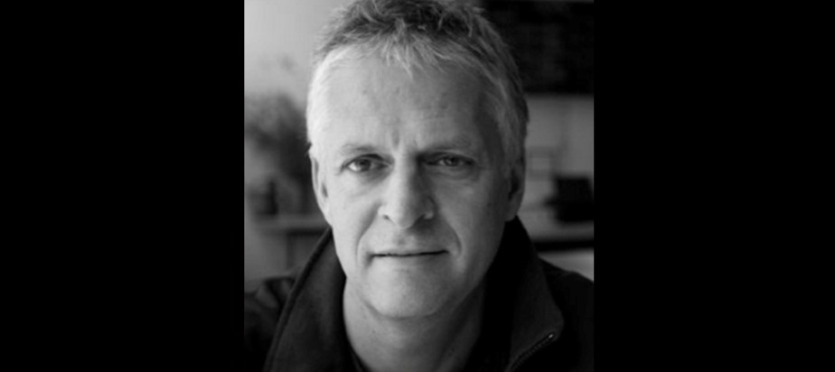 Alain Mongeau  - MUTEK at (2005-03-05) MUTEK_Intersection