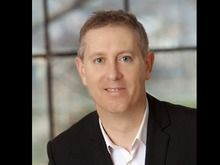 Christopher Young - Autodesk