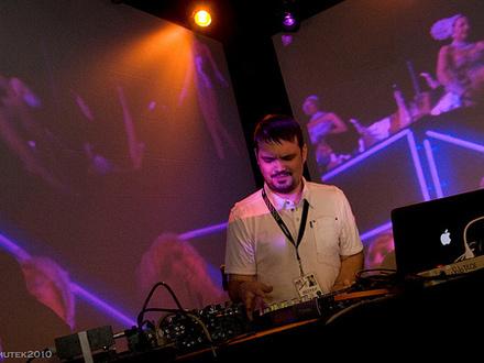 Kressel at (2010-06-06) Piknic 2