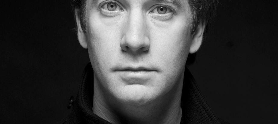 Matthew Hawtin