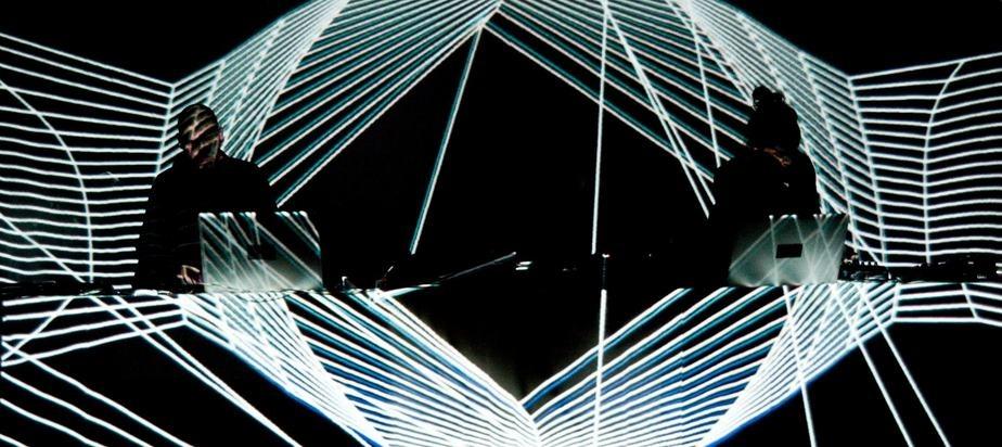 L'osmose audiovisuelle d'EM15